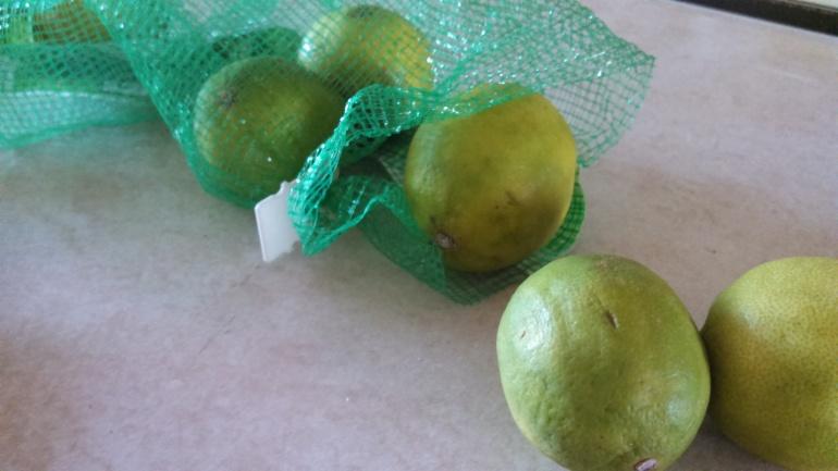 Dem limes